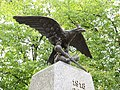 Koden--20SgbArg--Eagle.jpg