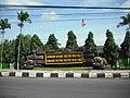 Kodim 0615-KNG - Korem 063-SGJ - panoramio.jpg
