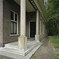 Koetsierswoning - Roden - 20386806 - RCE.jpg