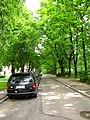 Kokles iela - panoramio (1).jpg