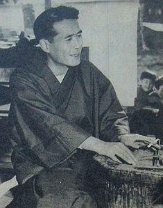 国分一太郎's relation image