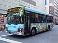 Kokusai Kogyo 1001 Erga Mio Toshima-Nanamaru.jpg