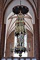 Kolobrzeg katedra korona Schlieffenow (3).jpg