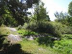 Komötet, gravfält Norra Ängby, 2013c.jpg