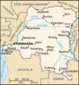 Kongo DV kaart.png