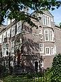 Koningslaan 14, Amsterdam Zuid.JPG