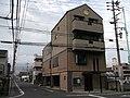 Konko-kyo Meijo-kyokai 20130914.JPG