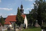 Kopaniec Kościół Św. Antoniego (1).JPG