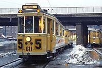 Kopenhagen-ks-sl-5-tw-555109.jpg