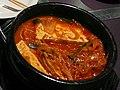 Korean.cuisine-Kimchi.jjigae-02.jpg