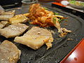 Korean Barbecue-Samgyeopsal-01.jpg