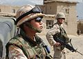 Korean and American Soldiers serving together as members of the Coalition in Afghanistan.jpg