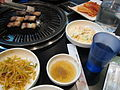 Korean barbecue-Samgyeopsal-06.jpg