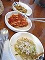Korean cuisine-Banchan-04.jpg