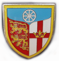 Korps NschKdo III.png