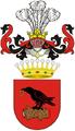 Korwin Jagodziński count.PNG