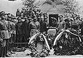 Korzec. Pomnik ku czci żołnierzy poległych w 1920 NAC 1-U-2276.jpg