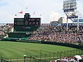 Koshien Stadium 2008-2.jpg
