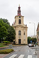 Kostel svatého Václava Lovosice 02.JPG