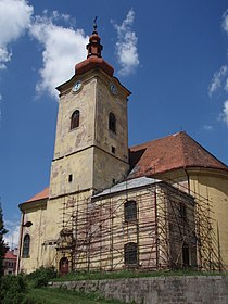 Kostel v Pilníkově.jpg