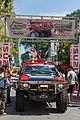 KotaKinabalu Sabah Borneo-Safari-2014-01.jpg