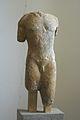 Kouros, torso, AM Naxos, MN 64, 110118.jpg