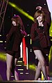 Kpop World Festival 63 (8156711721).jpg