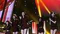 Kpop World Festival 64 (8156744284).jpg