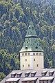Krün Schloss Elmau 1485.jpg