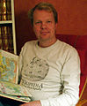 Kr-val-wikipedia.jpg