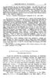 Krafft-Ebing, Fuchs Psychopathia Sexualis 14 097.png