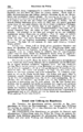 Krafft-Ebing, Fuchs Psychopathia Sexualis 14 154.png