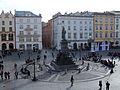 Kraków 1725.jpg