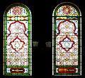 Krakow Synagoga Tempel 20071111 1106 2040.jpg