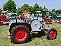 Kramer-Traktor, Neuthard 2010.jpg