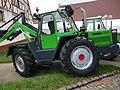 Kramer Allrad 1214 TS.jpg
