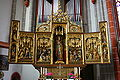 Kranenburg - Sankt Peter und Paul 14.jpg