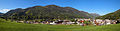 Kranjska Gora panorama2.jpg