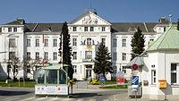Categorykrankenhaus Lainz Wikimedia Commons