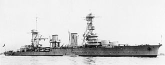 """Soviet cruiser Krasnyi Kavkaz - """"Krasnyi Kavkaz"""" during World War II"""
