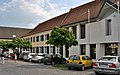 Krefeld, Textilmuseum, 2011-04 CN-02.jpg