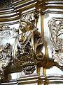 Krems St.Veit - Kanzel 4 Lukas.jpg