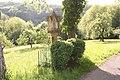 Kreuzweg auf dem Weg nach Unterweckestell - panoramio.jpg