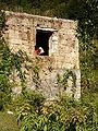 Krezluk Ruins 5.jpg
