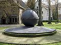 Kriegerdenkmal-IMG 2085.JPG