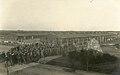 Kriegsgefangenenlager in Norddeutschland, Königsmoor.jpg