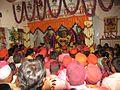 KrishnaSaraswatiSamadhi1.jpg
