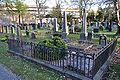Kristiansand kirkegård 15.jpg