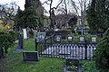 Kristiansand kirkegård 3.jpg