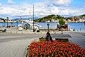 Kristiansund, Norway 20170531 155307.jpg
